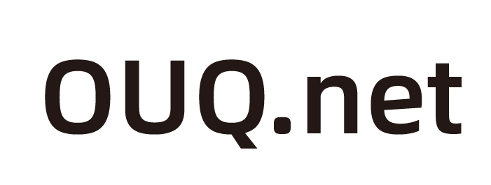 YOUQI Biotech