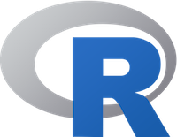 利用R语言批量创建、移动、删除、修改文件