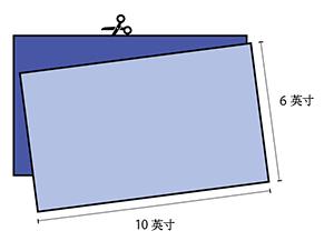 ZS_82728-13
