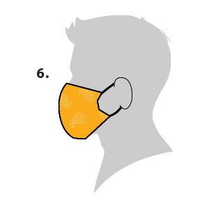 facemask-instructions-bandanna-06-12